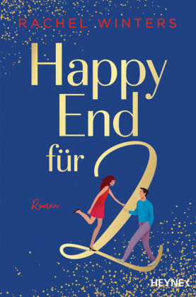 Rachel Winters : Happy End für Zwei